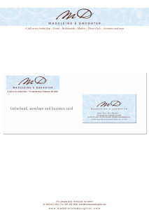 MD_letterhead_options