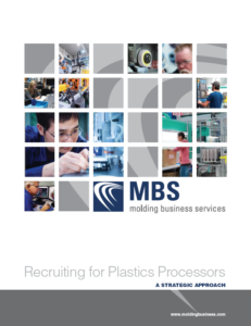mbs-recruiting-brochure