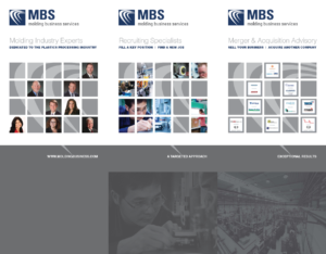 mbs-trade-show-panels