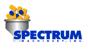 Spectrum Machinery