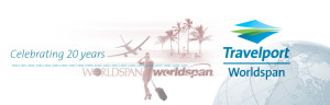 Worldspan_20th_horz
