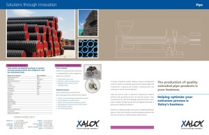 Xaloy_PipeBrochure_FINAL_Page_1