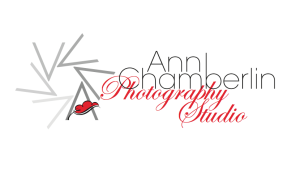 ann-chamberlin-design