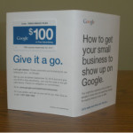 google-direct-mail