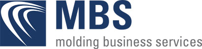 MBS Logo (Medium Quality)