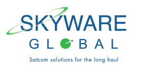 2014_SKYWARE_logo+tag