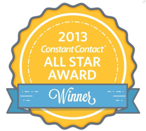 constant-contact-all-star-logo