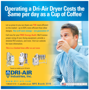 dri-air-coffee-ad