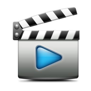 A video campaign can bring your marketing to life - Siy